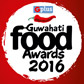 Guwahati Food Award 2016